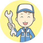 service_step01
